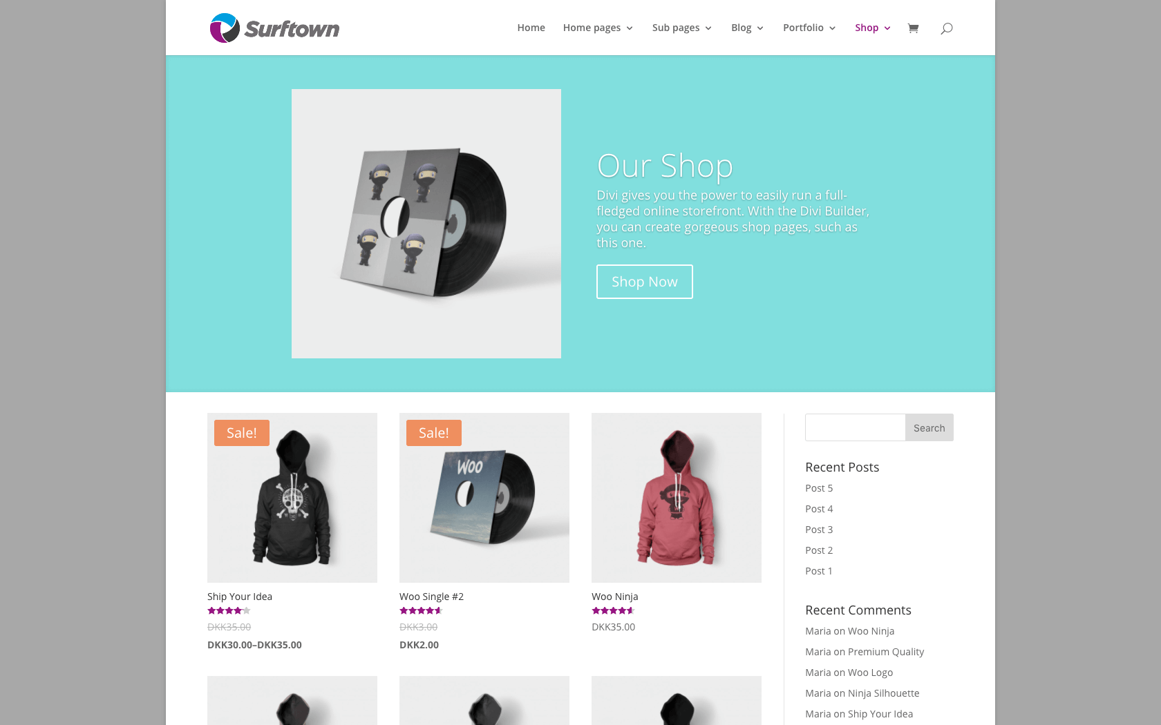 surftown-wp-shop-webshop-layout-2