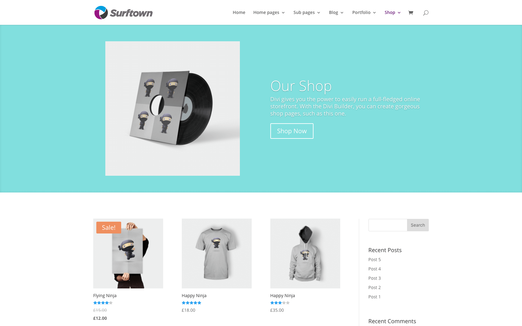 surftown-wp-shop-webshop-layout-4