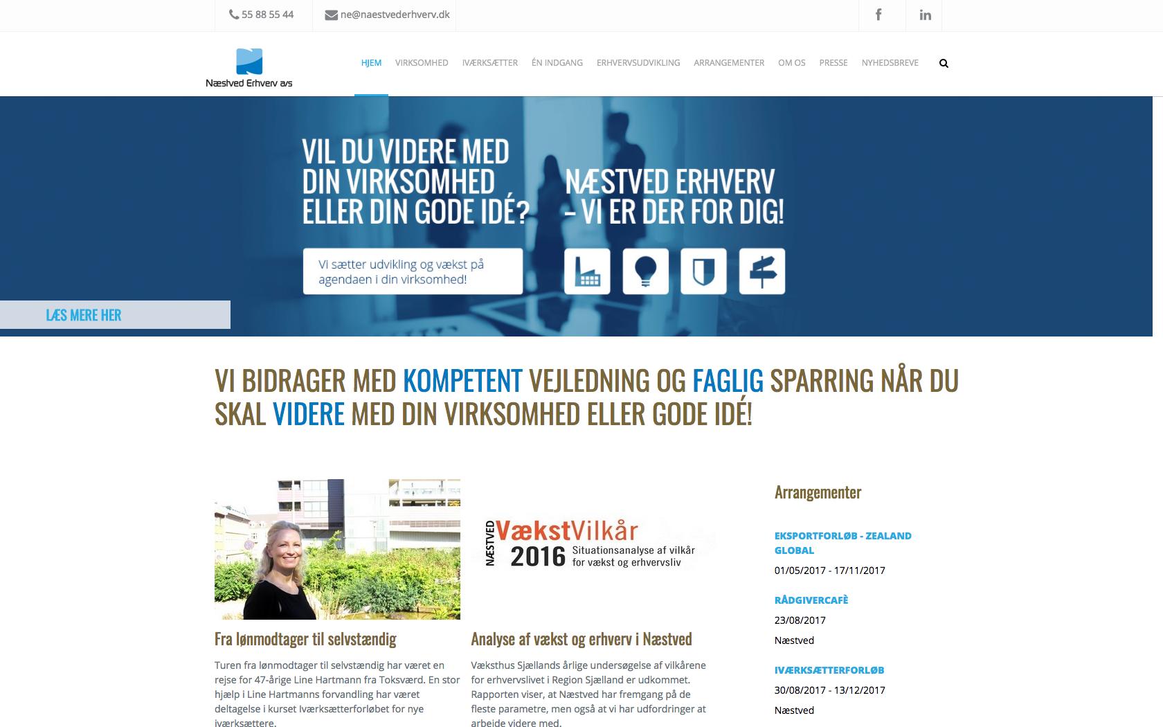 web-design-surftown-6