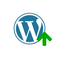 WordPress Updates  - Surftown Service Desk Service