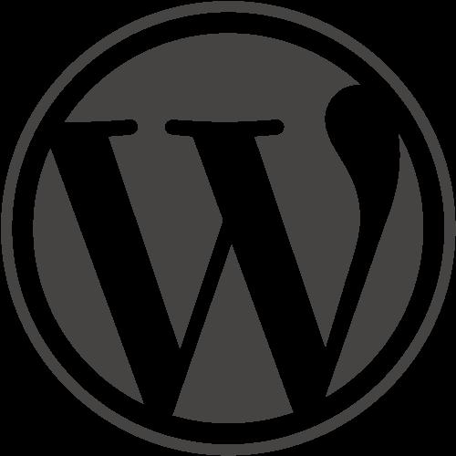 WordPress – Ett alternativ för att bygga företagets hemsida